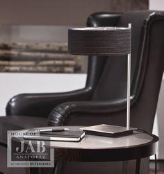 tafellamp | House of JAB