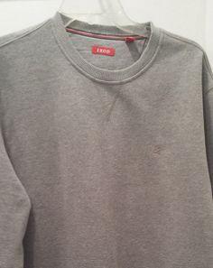 #Review: #IZOD sweaters for Winter 2014 at #Kohls http://www.cefashion.net/izod-sporty-casual-menswear-for-fall-2014/ @kohls