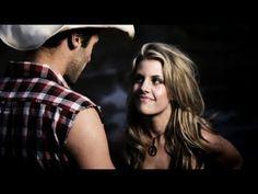 Sturdy, dirty-workin, hunky, country boy video