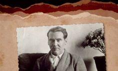 Recursos para conocer la vida y obra de Federico García Lorca