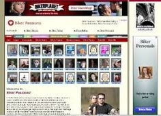 Free websites for dating and making friends