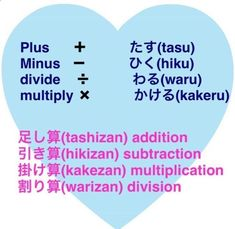 Japanese is a language spoken by more than 120 million people worldwide in countries including Japan, Brazil, Guam, Taiwan, and on the American island of Hawaii. Japanese is a language comprised of characters completely different from Japanese Quotes, Japanese Phrases, Japanese Words, Japanese Language Proficiency Test, Japanese Language Learning, Japanese Symbol, Japanese Kanji, Study Japanese, Japanese Culture