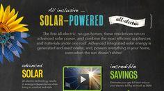 Solar_Power_Video #LiveGreenMorganHill #LodenPlace