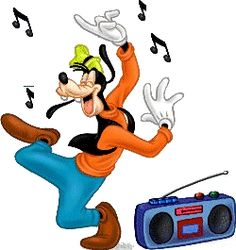 Goofy Gifs images and Graphics. Goofy Pictures and Photos. Goofy Disney, Walt Disney, Disney Art, Animated Clipart, Animated Gifs, Mickey Mouse Club, Mickey Mouse And Friends, America's Best Dance Crew, Goofy Pictures