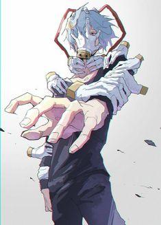 my hero academia wallpaper Anime Boys, Bts Anime, Otaku Anime, Anime Cosplay, Manga Anime, Anime Art, My Hero Academia Memes, Hero Academia Characters, My Hero Academia Manga