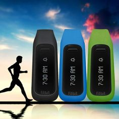 FITBIT CHARGE 2 Fitbit Charge 2 is a revolutionary gadget. This Fit-bit can benefit absolutely