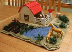 play-farm-mat-1