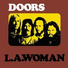 """Estou ouvindo """"The Changeling"""" de The Doors na #OiFM! Aperte o play e escute você também: http://oifm.oi.com.br/site"""