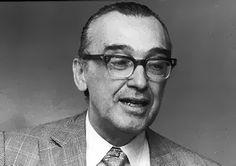 VAN VOGT Alfred E. (1912-2000)