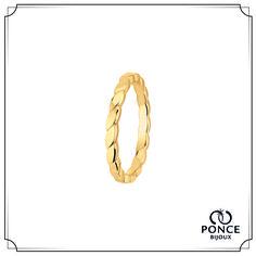 Alliance Epi , Or rose Or Rose, Paris, Bracelets, Gold, Jewelry, Ears Of Corn, Wedding Ideas, Fantasy, Yellow