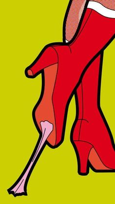 Secret Life, The Secret, Wonder Woman, Bd Pop Art, Illustration Pop Art, Art Illustrations, Childhood Characters, Dc Characters, Andy Warhol