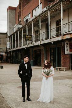 96800fdad05 Lace three quarters Sleeve Wedding maxi dress 1124