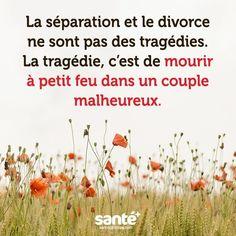 #citations #vie #amour #couple #amitié #bonheur #paix #esprit #santé #jeprends