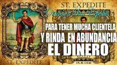 Watch and download ORACION PARA AUMENTAR LAS VENTAS Y CLIENTES, PROSPERIDAD EN EL NEGOCIO in HD Video and Audio for free