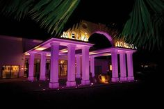 Interval International | Resort Directory The Resort Group at Tortuga Beach Resort and Spa