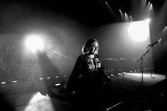 Adele   Glastonbury Festival, June 25, 2016