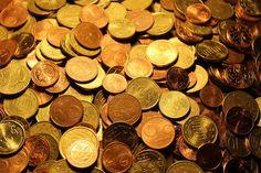 Algunas ideas para ganar dinero adicional #Finanzas