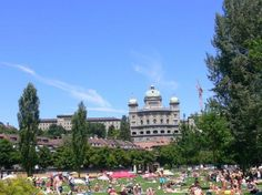 Freibad Marzili, Bern: See 25 reviews, articles, and 44 photos of Freibad Marzili, ranked No.23 on TripAdvisor among 70 attractions in Bern.