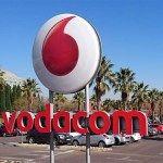 DawentsIT: Vodacom data was a lot cheaper in the last three months-