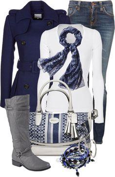 Cheap coach handbag online shop, 2015 top quality fashion #coach #purse #bags for cheap from $39.99