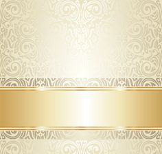 #invitation  #wedding, background for your Virtual Wedding Album by http://LifeTimeFlips.com