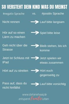 So kann dein Kind dich besser verstehen baby breastfeeding baby infants baby quotes baby tips baby toddlers Baby Massage, Babies R Us, Parenting Fail, Kids And Parenting, Deco House, Positive Discipline, Baby Quotes, Life Quotes, Baby Hacks
