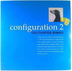 Cultivated Bimbo - Configuration 2