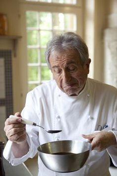 Les Prés d'Eugénie - Michel Guérard, restaurant gastronomique Eugénie-les-Bains - Guérard l'enchanteur | Coups de coeur: