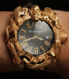Montegrappa Chaos Watch For Stallone Hands-On Stylish Watches, Luxury Watches For Men, Cool Watches, Rolex Watches, Patek Philippe, La Mode Masculine, Hand Watch, Beautiful Watches, Sport Watches