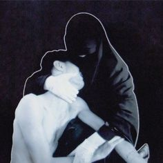 Crystal Castles: III, cover art by  Samuel Aranda.Aranda began to work as a photographer for newspapers El País and El Periódico de Catalunya at the age of 19. Two years later he traveled to the Middle East, where he covered the Israeli–Palestinian conflict for the Spanish news agency EFE.