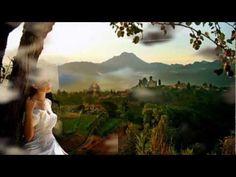 Nincs szó, nincs jel ( Sacra Corona ) Northern Lights, 1, Music, Nature, Youtube, Travel, Crowns, Musica, Musik