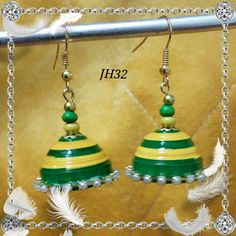 Check my facebook Page : https://www.facebook.com/myjewelcart.in