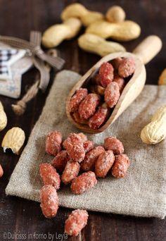 Raw Food Recipes, Italian Recipes, Flan, Biscotti, Italian Cookies, 30 Minute Meals, Daily Meals, Finger Foods, Sweet Treats