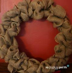 FinishedWreath