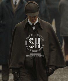 Victorian Sherlock, special Christmas