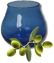 Attributi positivi e negativi dell'olio di oliva | Ultime