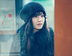 "Goo Hye Sun Says She Felt Sorry to ""Blood"" Cast for Her Acting Style Korean Actresses, Korean Actors, Korean Idols, Bts Bigbang, Gu Hye Sun, Geum Jan Di, Lee Min Ho Photos, Korean Drama Series, Ahn Jae Hyun"