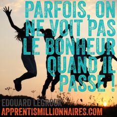 Citation Edouard Legroux - http://apprentismillionnaires.com/citations-fond-ecran/citation-edouard-legroux-5/