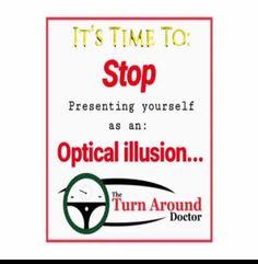 Ist Leben & Traum nur eine Illusion Optical Illusions, Self Discovery, Illusions, Life