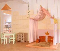 Material organization atelier pinterest kindergarten for Raumgestaltung hort