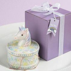 Animation 16 prizes for bridal shower