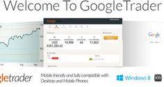 Google Trader Review - Does Google Trader Really Work?