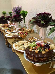 Brunch, Food Platters, Coffee Break, Afternoon Tea, Food Styling, Tea Time, Tea Party, Happy Hour, Table Settings