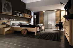Men's Bedroom Decorating Ideas   visit architectureartdesigns com