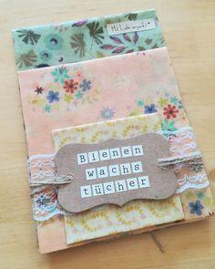 Paper, Packaging, Love, Nice Asses