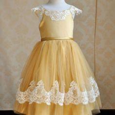 17017b803038f Vintage Glam - The