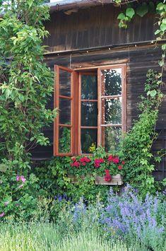 tradycyjny polski styl wiejski - Szukaj w Google