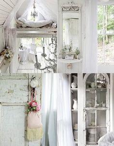 the ideal victorian cottage http://media-cache6.pinterest.com/upload/99219998010582430_V8xN0mUl_f.jpg meganbeauchamp home decor