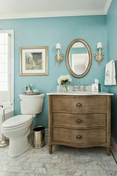 Bathroom Ideas Turquoise turquoise bathroom | kate jackson design | bathroom love