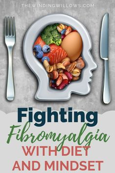 How I Lost Pounds Fighting Fibromyalgia with Mindset and Diet – - Lo Que Necesitas Saber Para Una Vida Saludable Fibromyalgia Disability, Fibromyalgia Pain Relief, Fibromyalgia Diet, Workouts For Fibromyalgia, Fibromyalgia Support Groups, Fibromyalgia Tattoo, Treating Fibromyalgia, Fibromyalgia Treatment, Chronic Fatigue